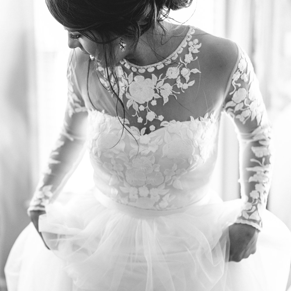 chelseaandrich_wedding (272 of 1488).jpg