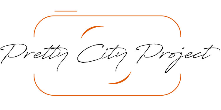 Pretty City Project