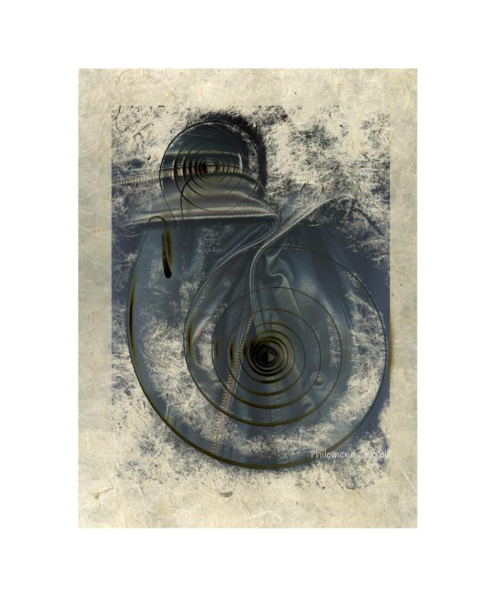 Alchemy print # 19