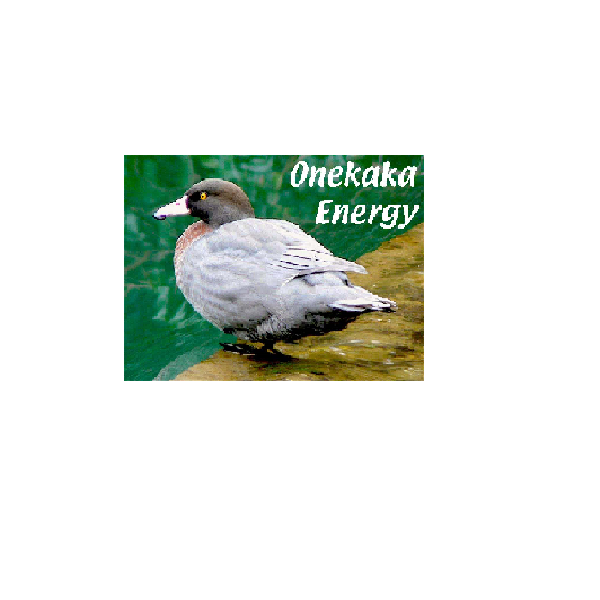 Onekaka energy.png
