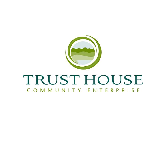 TrustHouse Logo for website.png