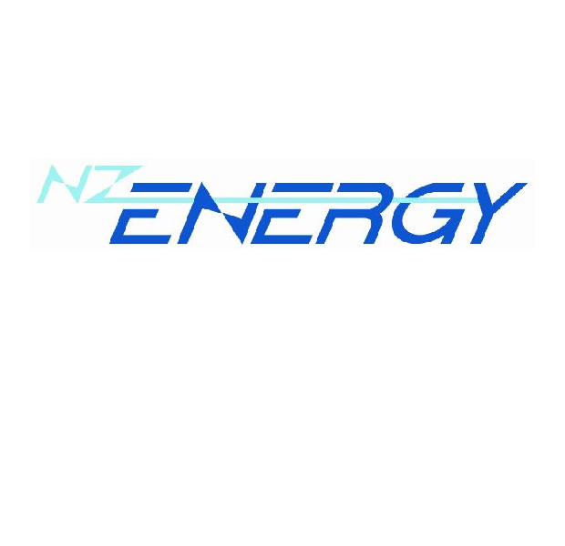 NZ Energylogo jpeg 2.jpg