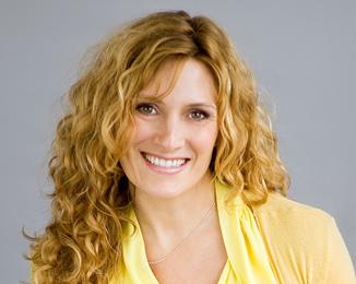 Dr. Pamela Zoller