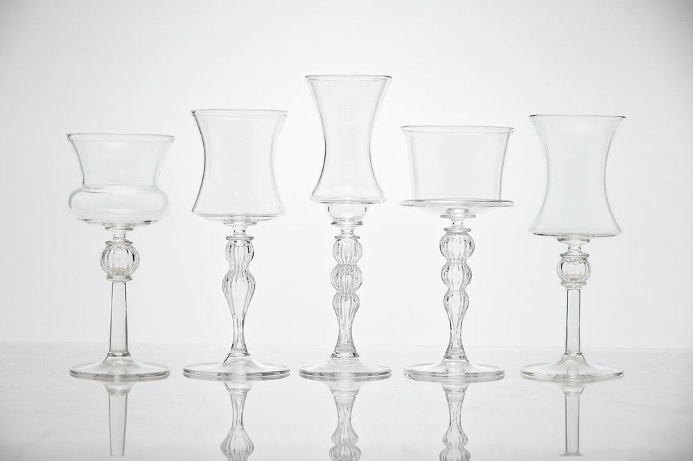 Goblet-Quintuplet.jpg