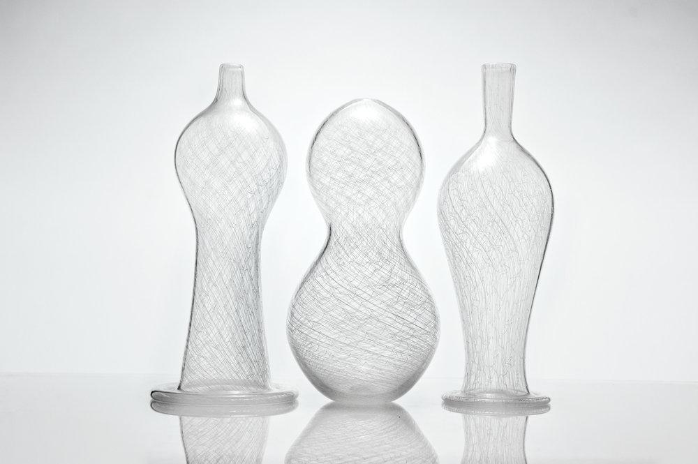 Duro-Bottle-Trio.jpg