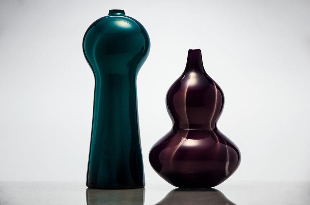 Color-Bottles.jpg