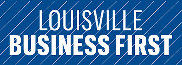 LOUISVILLE BUSINESS FIRST  03/13