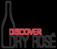 www.discoverdryrose.com