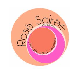 Rose Soiree Finger Lakes