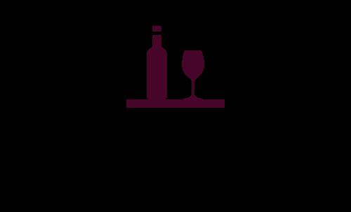 Sensible Wino