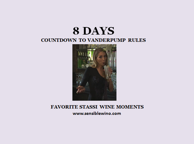 8 Days! Vanderpump Rules Countdown