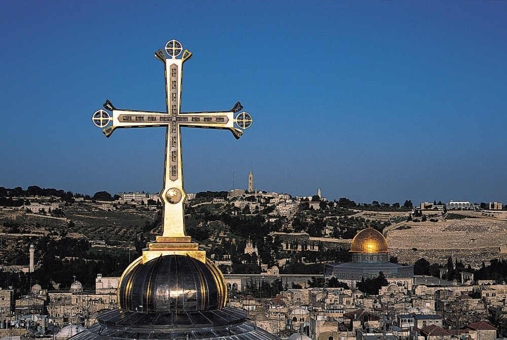church-of-the-holy-sepulchre-in-jerusalem.jpg