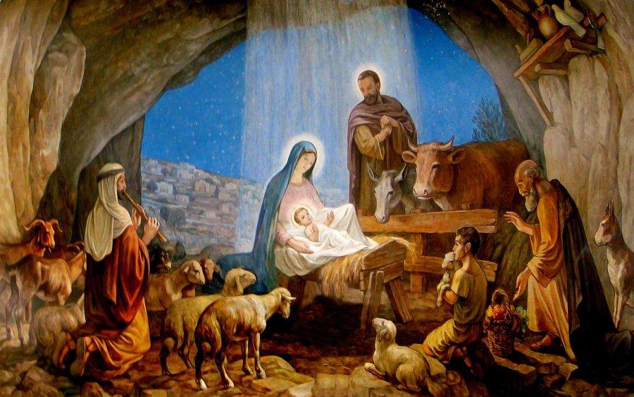 christmas-nativity-scene.jpg
