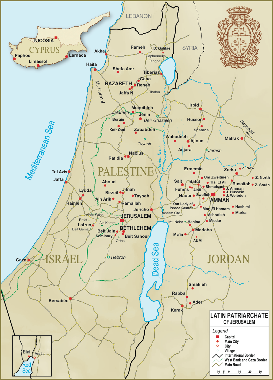 Map-with-logo-jpg.png