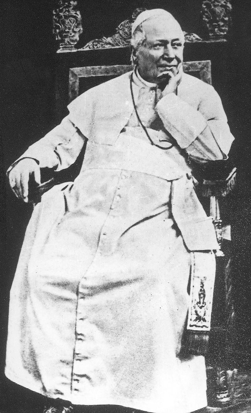 IX._Piusz_pápa.jpg