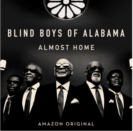 Blind Boys Almost Home.png