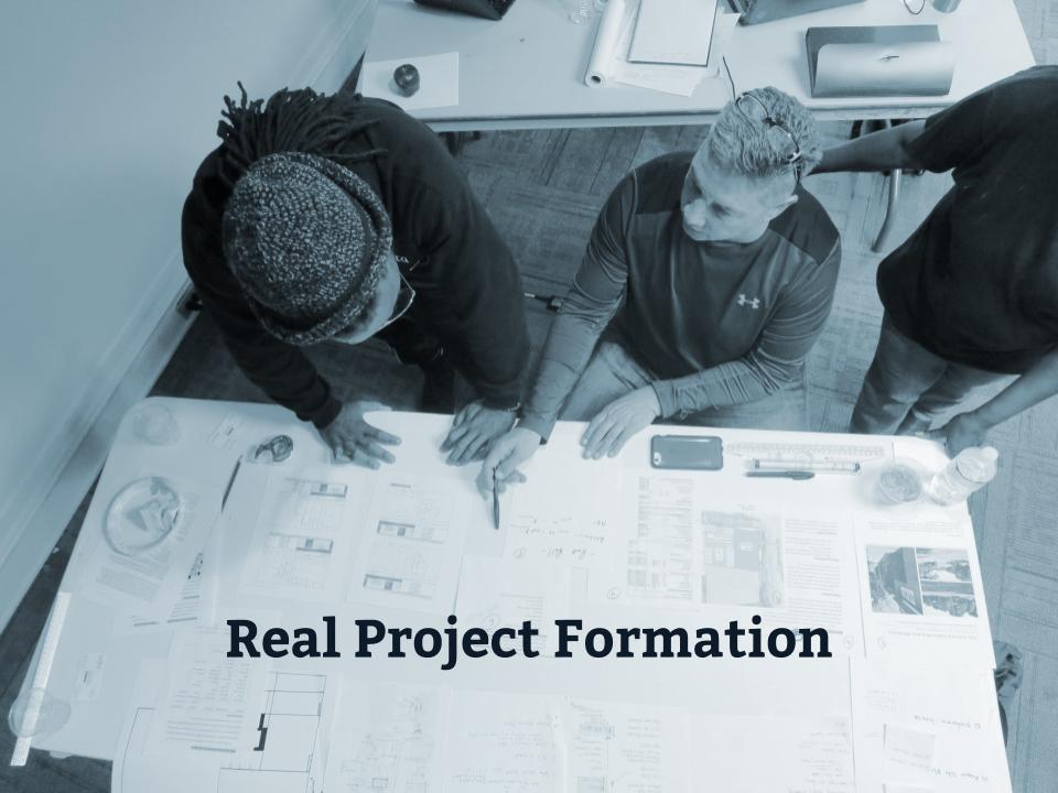 RealProjectFormation.jpg