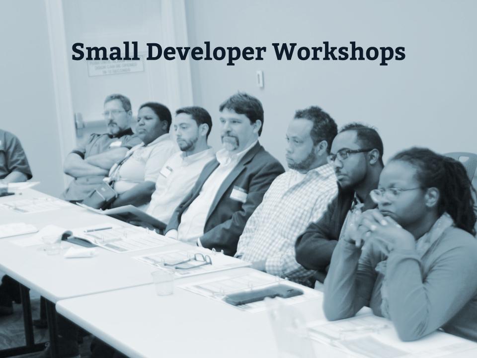 SmallDeveloperWorkshop.jpg