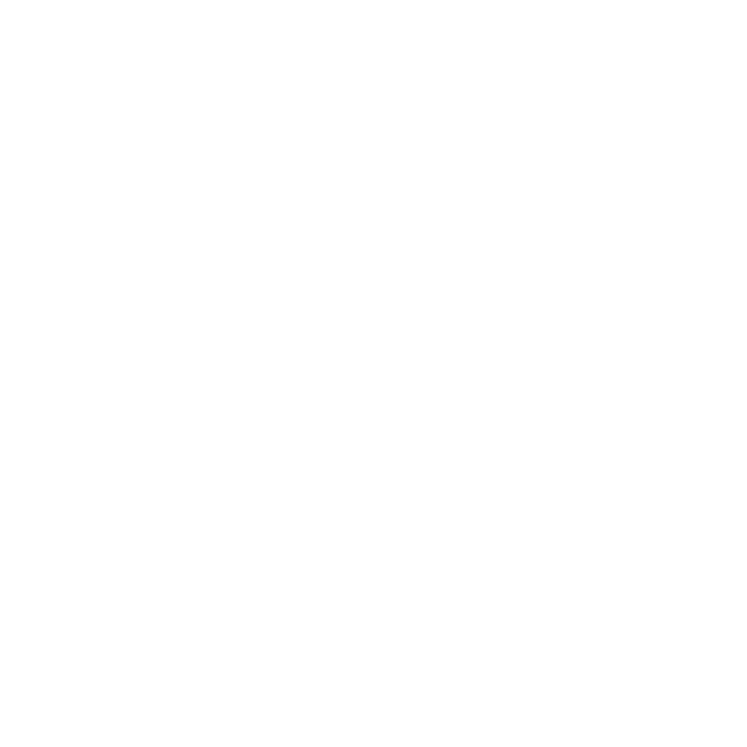 IncDev Alliance