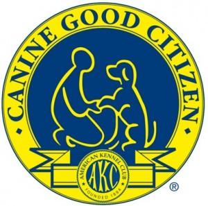 cgc_logo-300x297.jpg