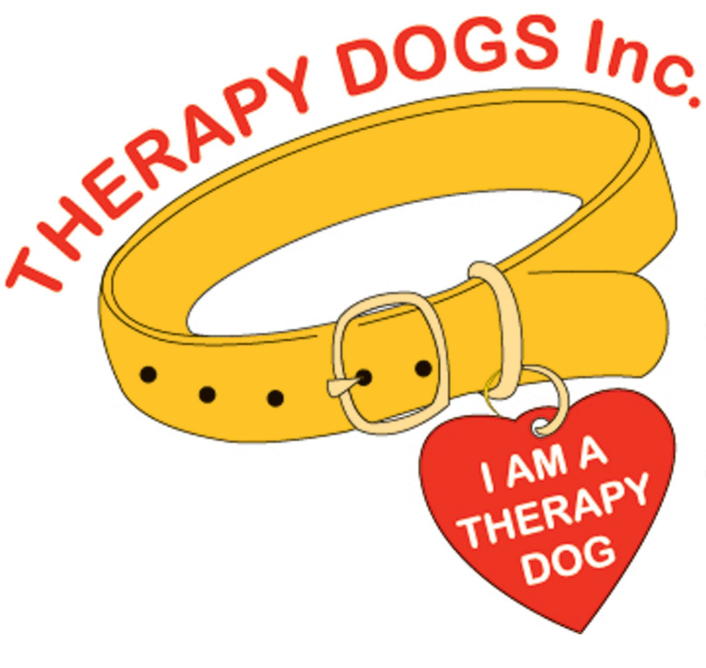 therapy dogc inc..png