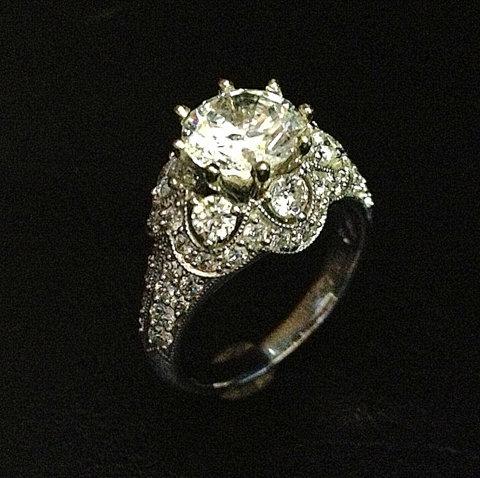 E ring-001.jpg