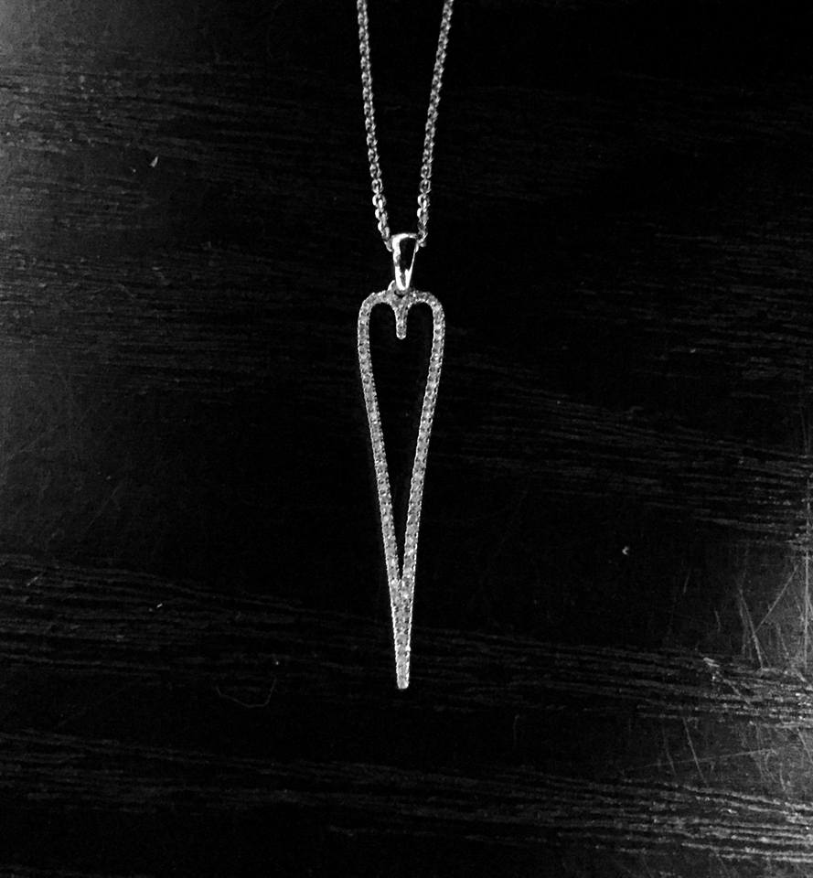 Diamond heart necklace.jpg