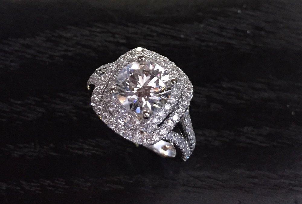 Diamond 3 31 18.jpg