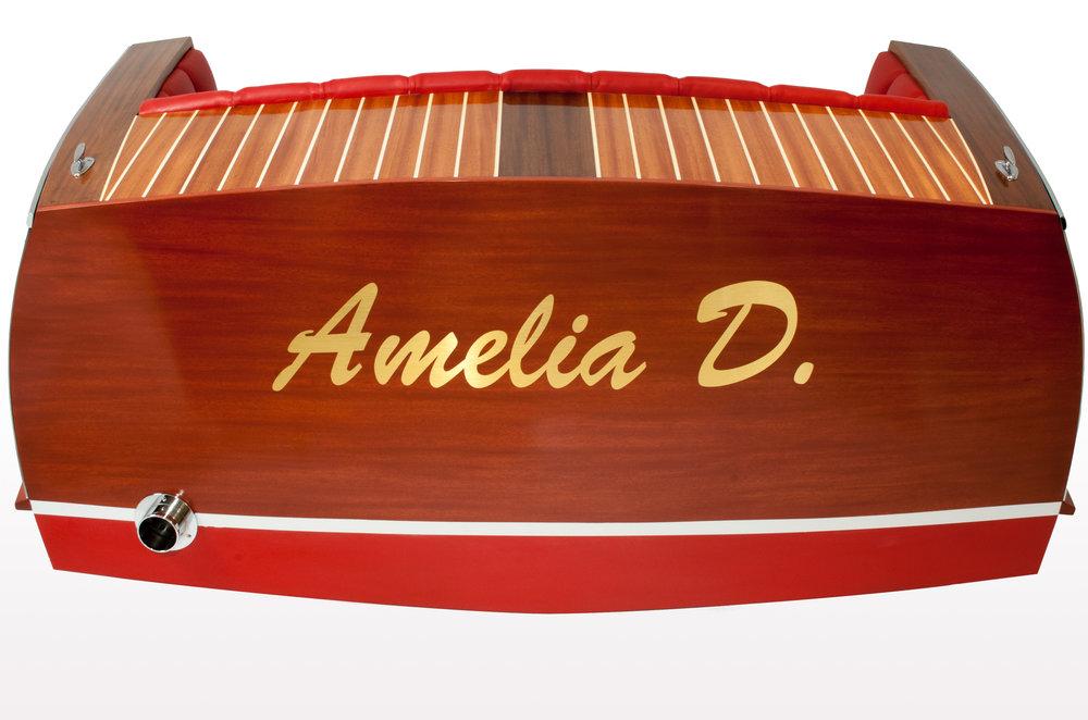 AmeliaD 6.jpg