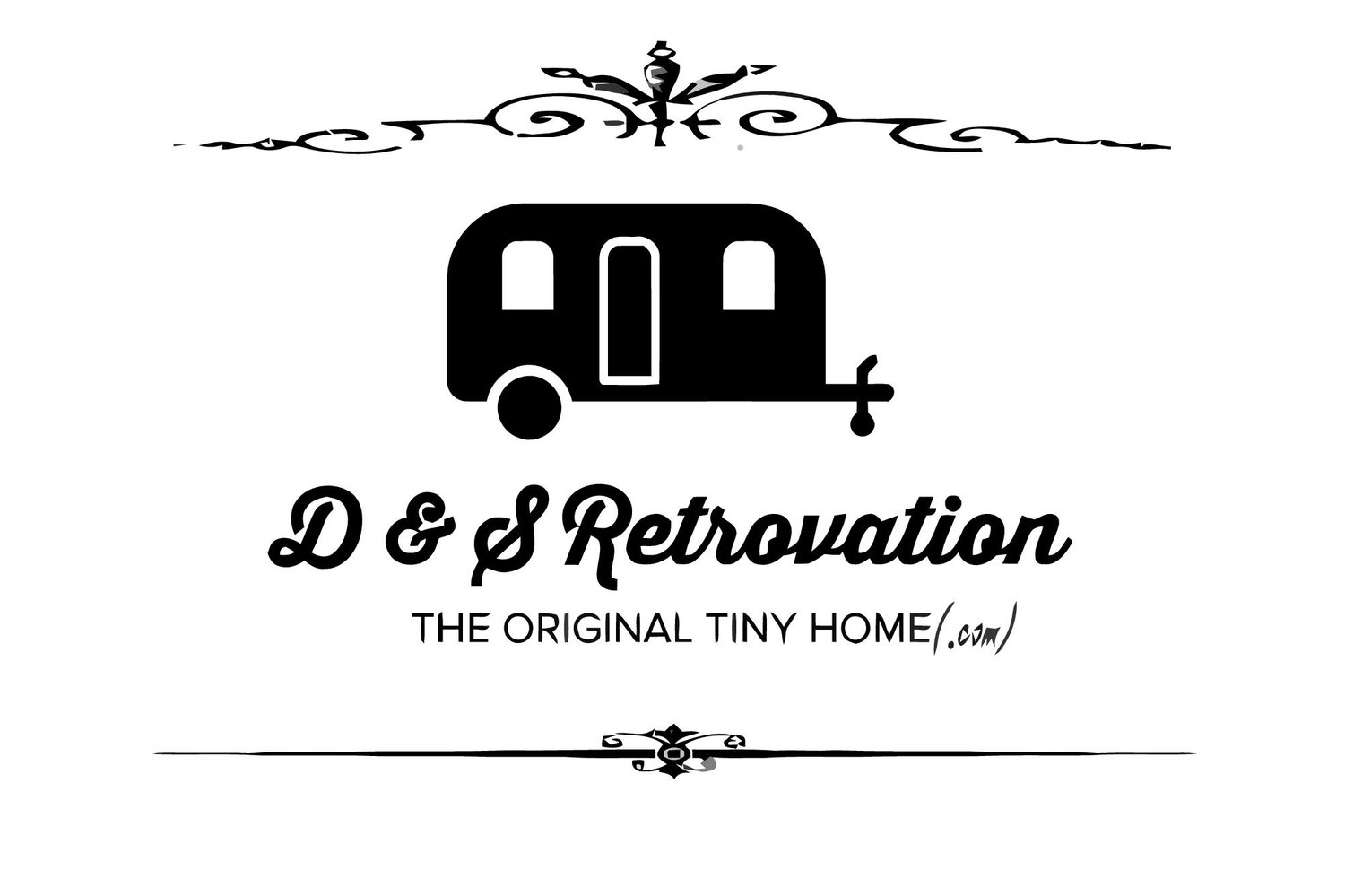 D & S Retrovation
