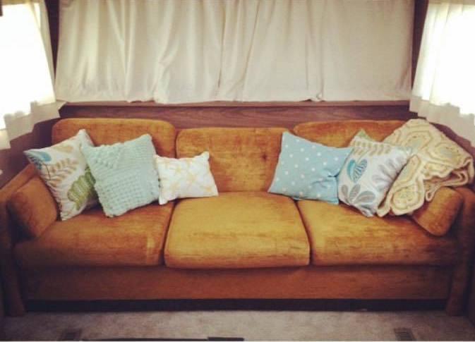 1973 Rambler Sofa.jpg