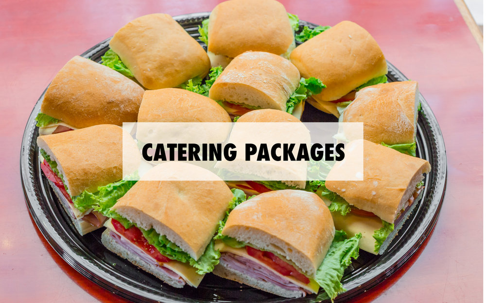 Toatsers-Catering-web.jpg