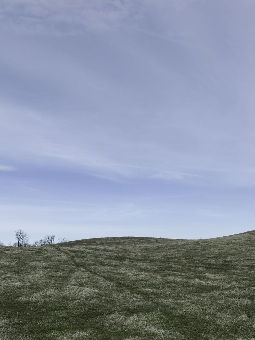 traksintothehills.jpg