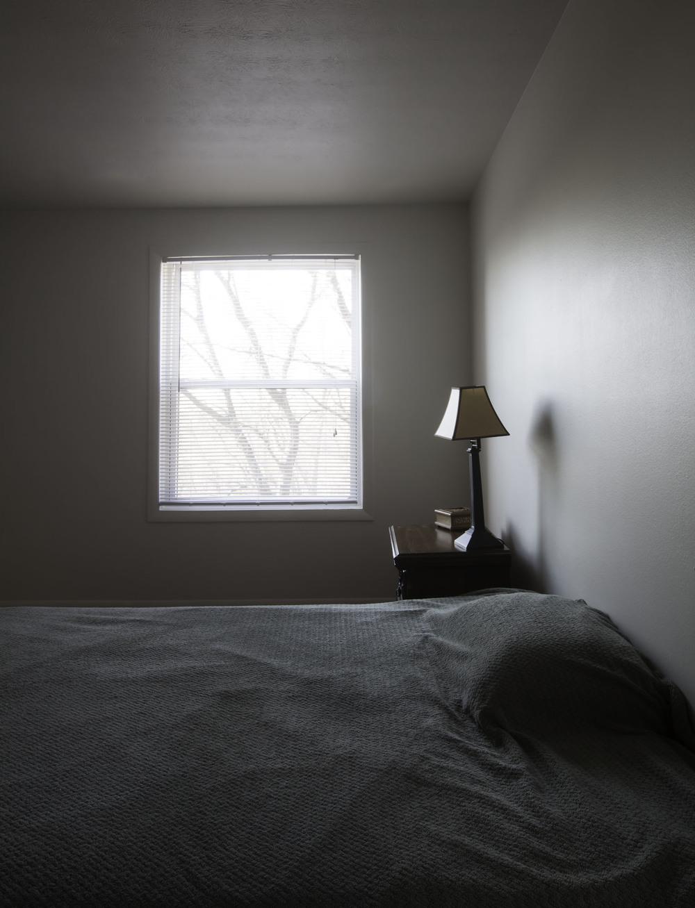 Bedroom_Legacy.jpg