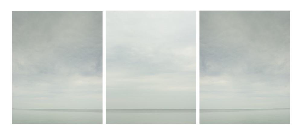 white water.jpg