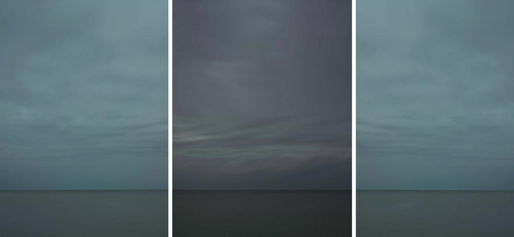 darkwater.jpg
