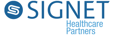 Signet Healthcare Partners