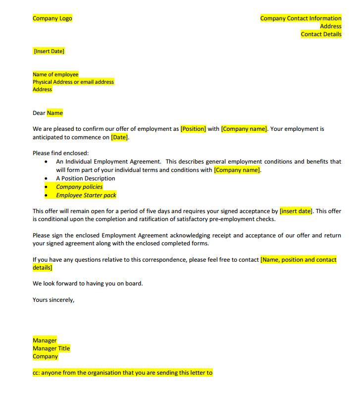 Printable pdfs