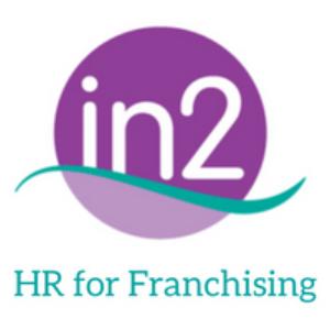 HR for Franchising logo.png