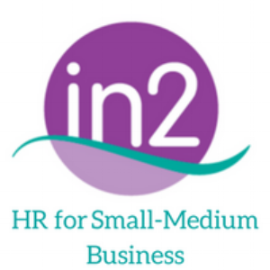 HR for SM Business logo.png