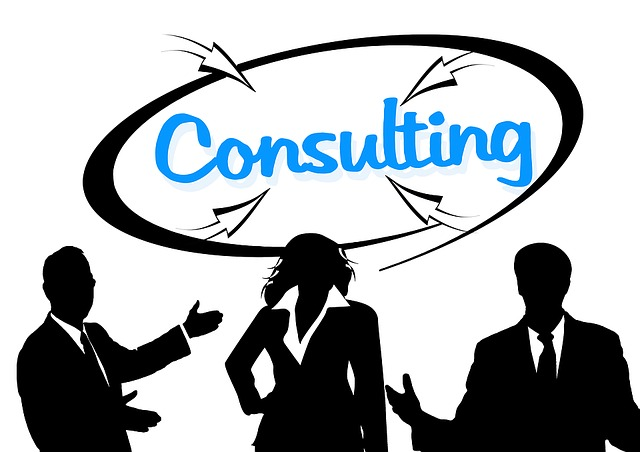 Discounted Consulting Services   There can be times when you may need in2HR to step in and assist you with managing a particular situation.   Instead of engaging with lawyers in the first instance, and paying $300 an hour,  in2HR provides our members with discounted consulting services at small business pricing. We will take care of it all for you at reasonable cost.