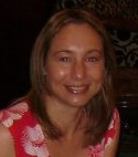 Katherine Dowler