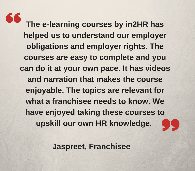 Jaspreet, Franchisee e-learning.png