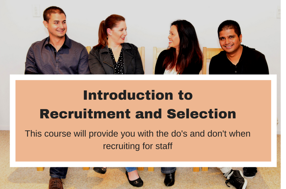 Recruitment and Selection.png