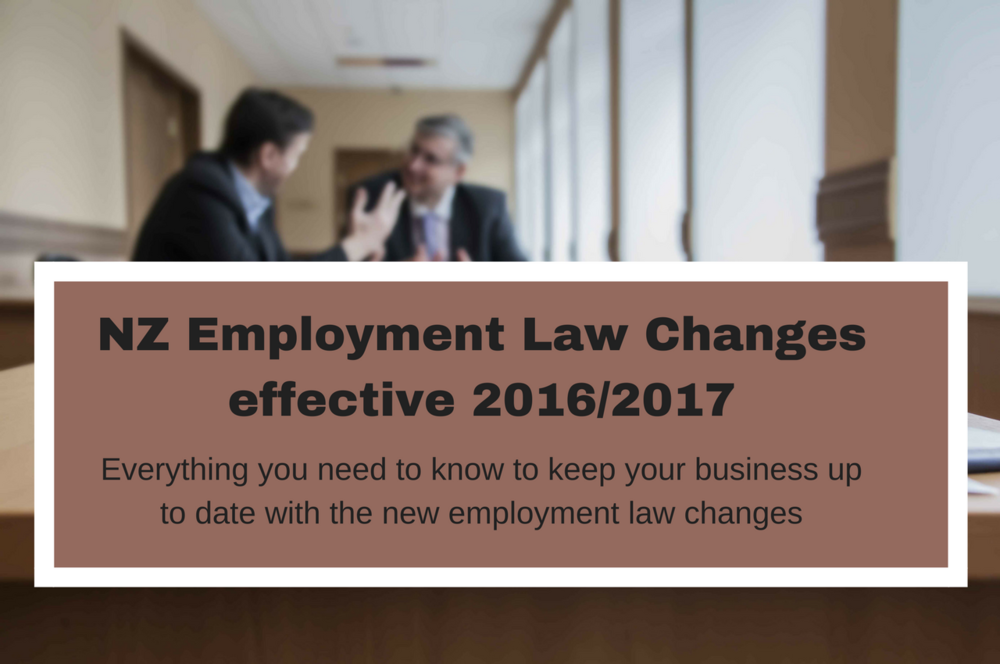Emplaw Changes.png