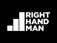 in2HR's client | Right Hand Man