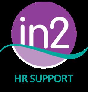 HR Support v1.png
