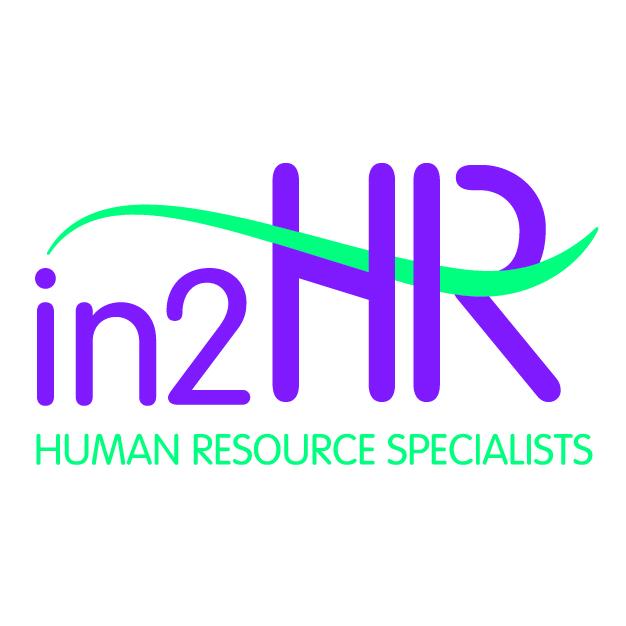 IN2HR_Logo_sq_CMYK.jpg