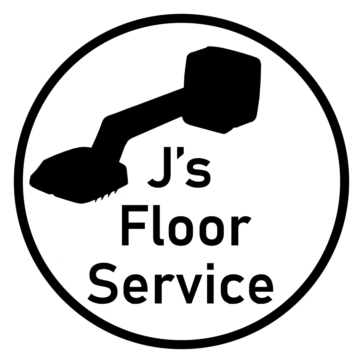 Carpet Stretching, Repair and More! - J's Floor Service