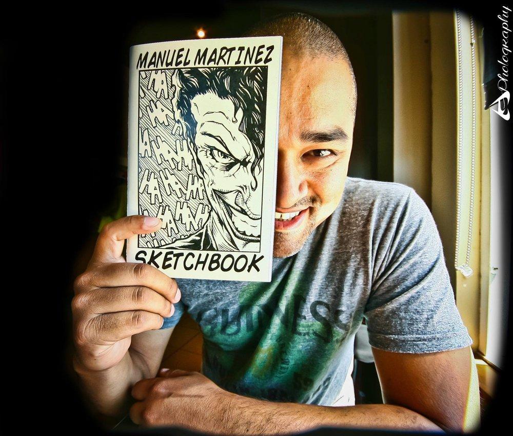 Manuel Martinez Profile Photo.jpg